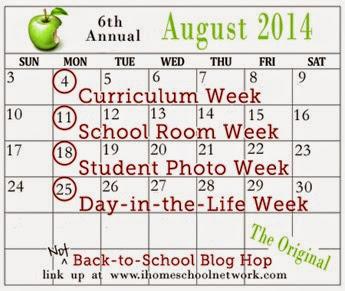 nbts-blog-hop-calendar-2014