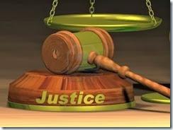 4055262-law-concept-of-justice-symbol