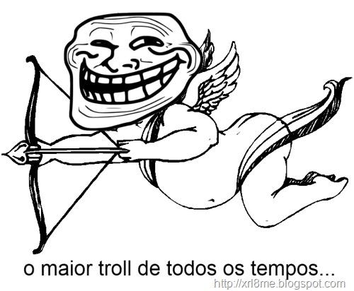 troll%252520level%252520MASTER%25255B3%25255D.jpg?imgmax=800