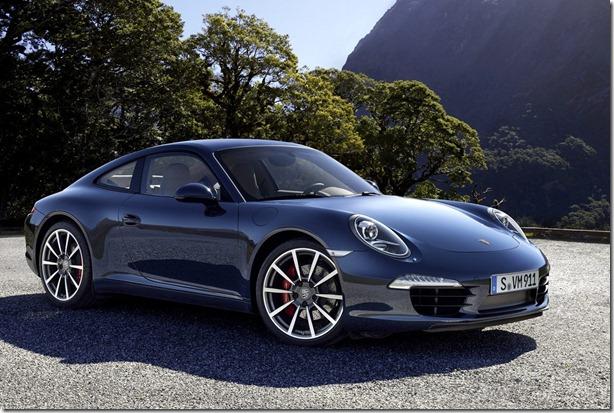 Porsche 911 Carrera S (5)[2]