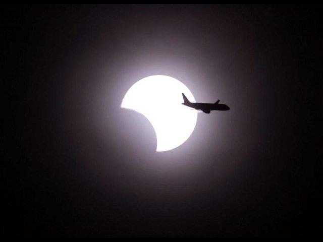eclipse anular_5