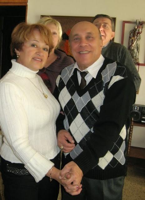 2008-3.jpg