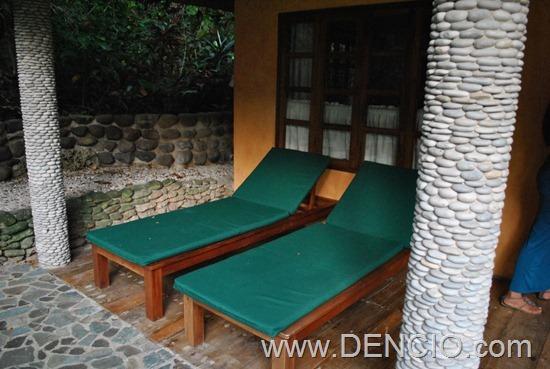 Coco Grove Resort Siquijor 07