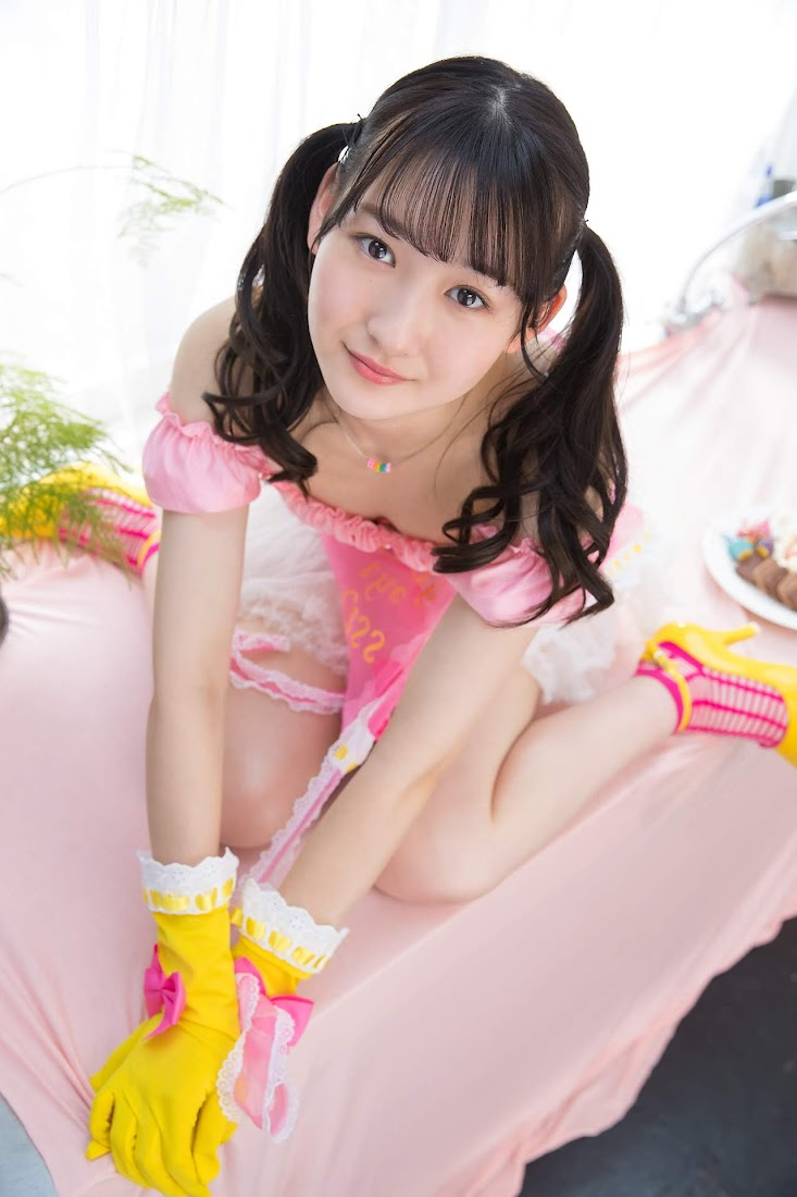 [Minisuka.tv] 2018-04-19 Asami Kondou – Limited Gallery 13.3 [24.0 Mb] minisuka-tv 09020