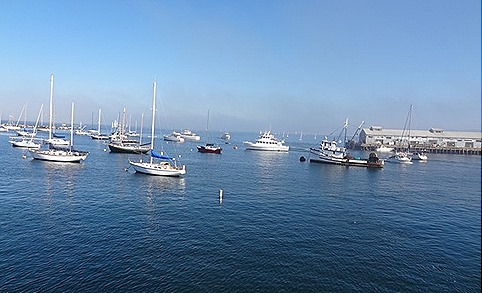 _Monterey2_5