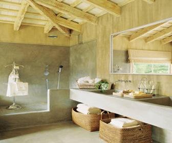 Refromas-en-baños-hormigon
