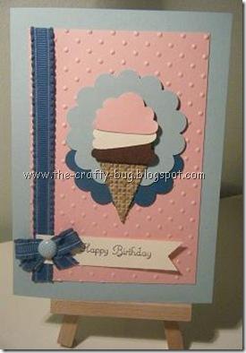 Cupcake Card Class 21.01.12 (7)
