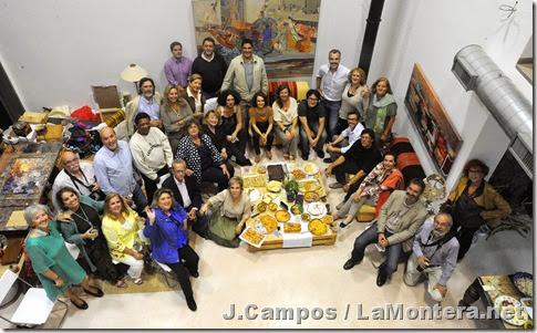 J.Campos / LaMontera.net