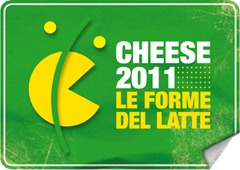 Cheese2011_Logo