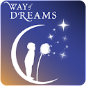 Way Of Dreams icon