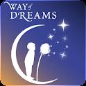 Way Of Dreams icon