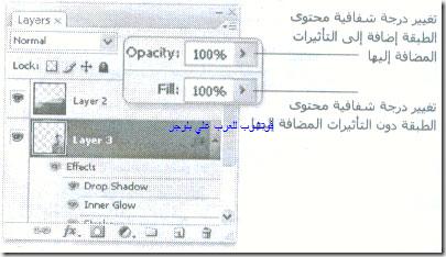 Photoshop 0-32_03