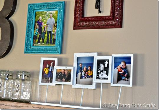 Shelf-portraits-close-up