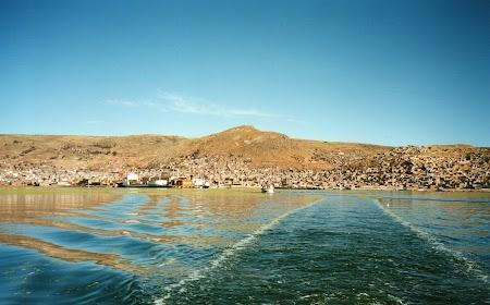 07. Am plecat pe Titicaca.jpg