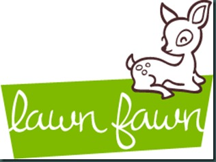 LawnFawnLogo (1)
