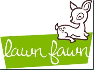 LawnFawnLogo (1)