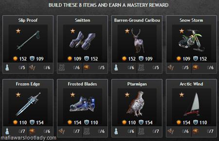 items1