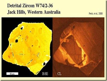 oldest zicron2