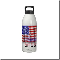 32oz_american_flag_bottle_liberty_bottle-r39c7affe1dfa4684b6ff95e9a0a50751_26qdc_325