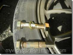 myvi-disk-brake-5