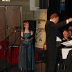 Nacht van de muziek CC 2013 2013-12-19 149.JPG