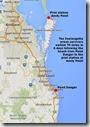 coolangatta-map