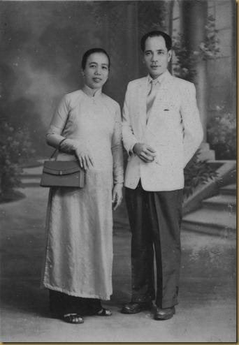 TranThiCac&VoVanTiet_(Grandparents)