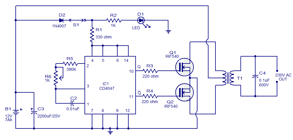 USB Wiring Diagram Together With HID Conversion Kit
