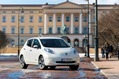 Nissan-Leaf-Norway-2