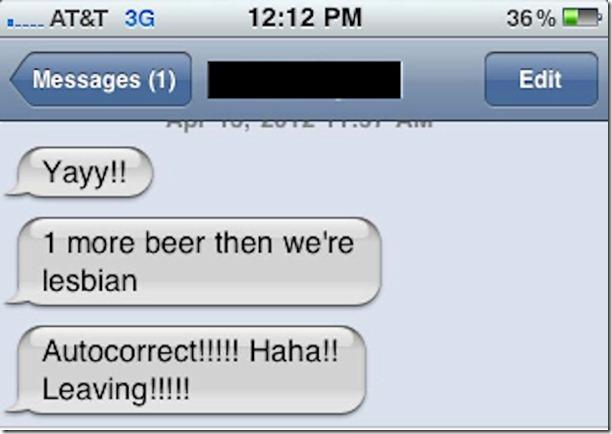 best-autocorrect-fails-iphone-6