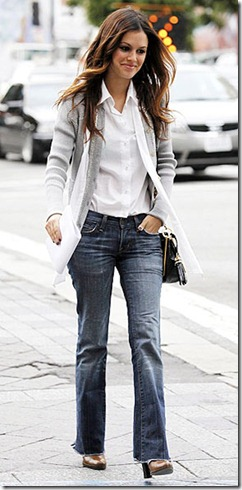 rachel-bilson-preppy people_com[1]