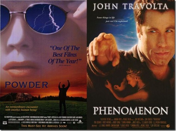 same-movie-identical-21