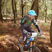 Green_Mountain_Race_2014 (220).JPG