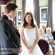 Wokefield-Park-Wedding-Photography-LJPhoto-MCN-(109).jpg