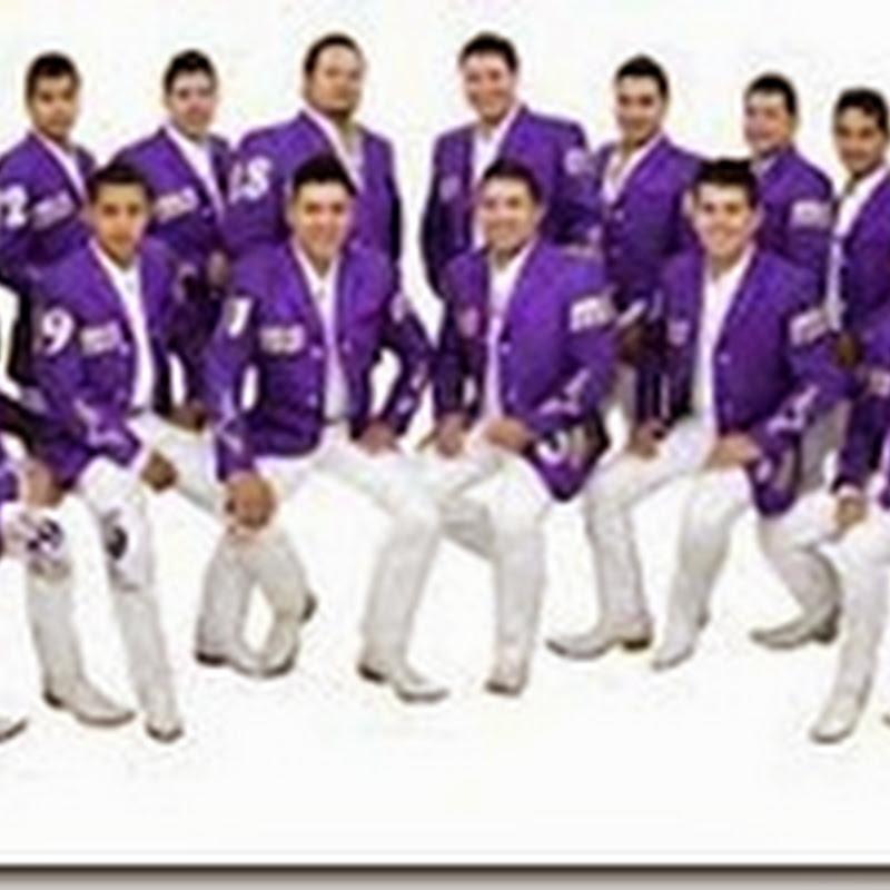Banda Ms en Monterrey 2015