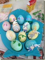 eggdecorating