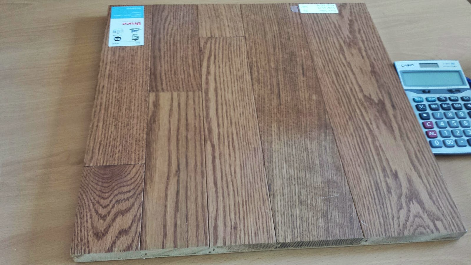 hardwood floor wholesale, installers, stair contractor nj new
