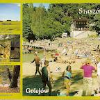 nr 38 Krajobrazy Staszowa.jpg