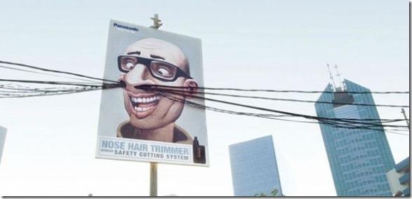 creative-advertising-billboards-10