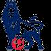 Jadwal Liga Inggris Rabu 26 Desember 2012