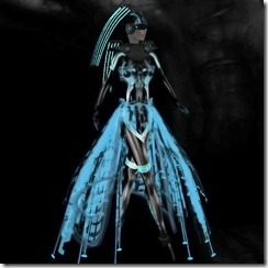 [sYs] ATOME - avant garde outfit_001