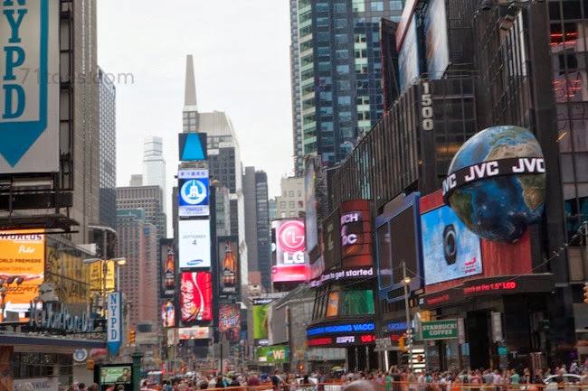 2013-08-31 NYC 85562
