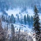 sneg2012-26.jpg