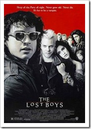 240px-The_Lost_Boys_(1987)_poster