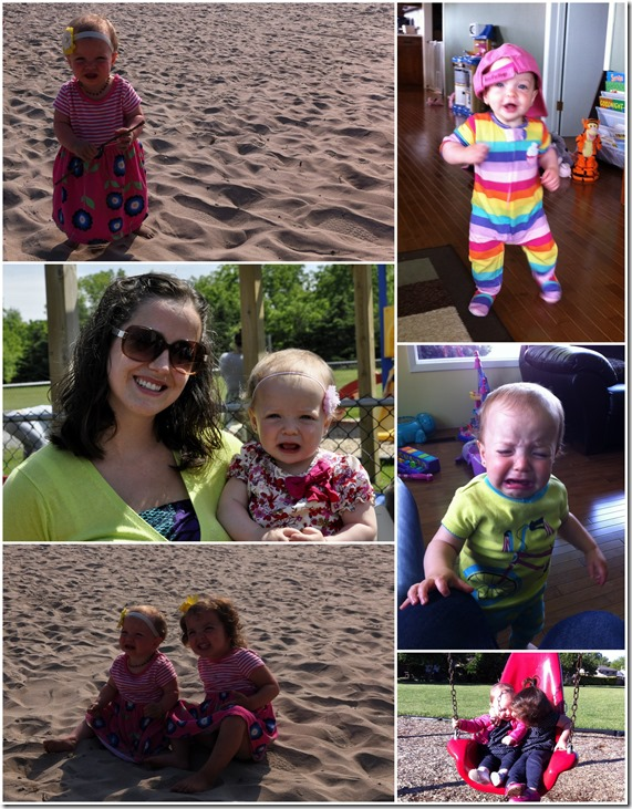 Gwen's 12 month post1