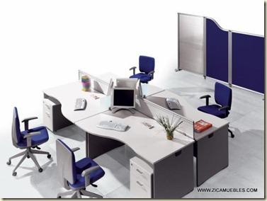 modulares para oficinas7