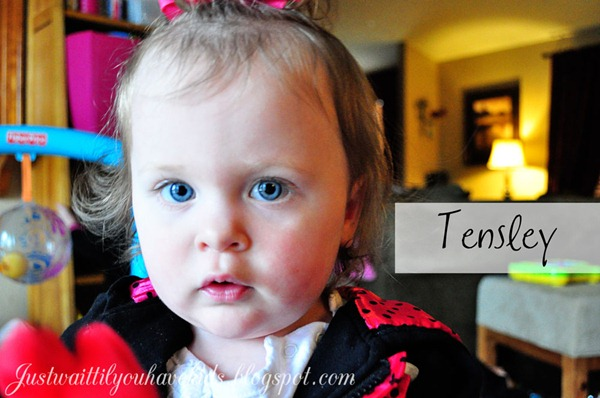 Tensley-18-months