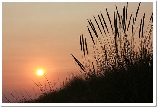 080712_sunset