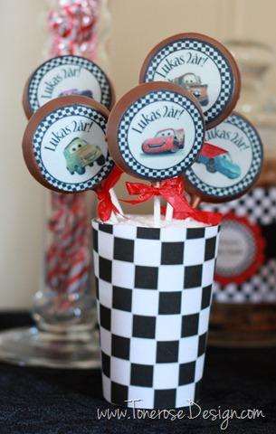 IMG_3920_cars_bursdag_barnebursdag_kakebord_dessertbord