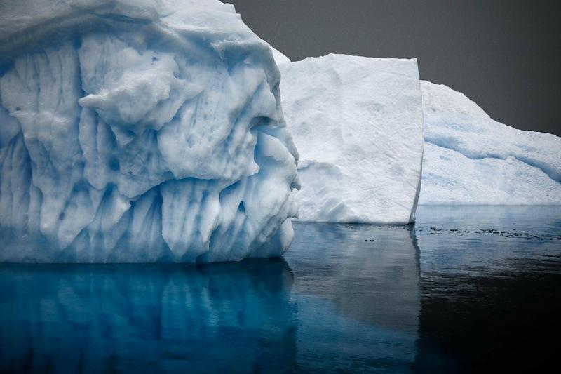 Camille Seaman Iceberg023 copy